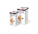 Bioestrovet 0,250 mg/ml, Injektionslösung für Rinder